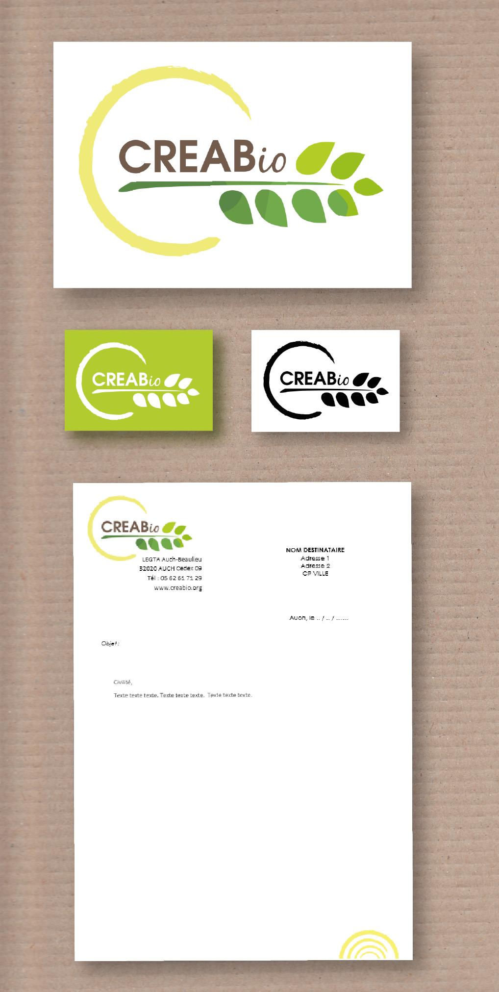 Association CREABio Gers